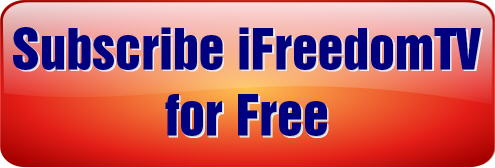 ifreedomtv_subscribe