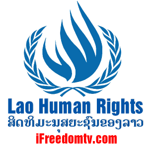 Lao Human Rights