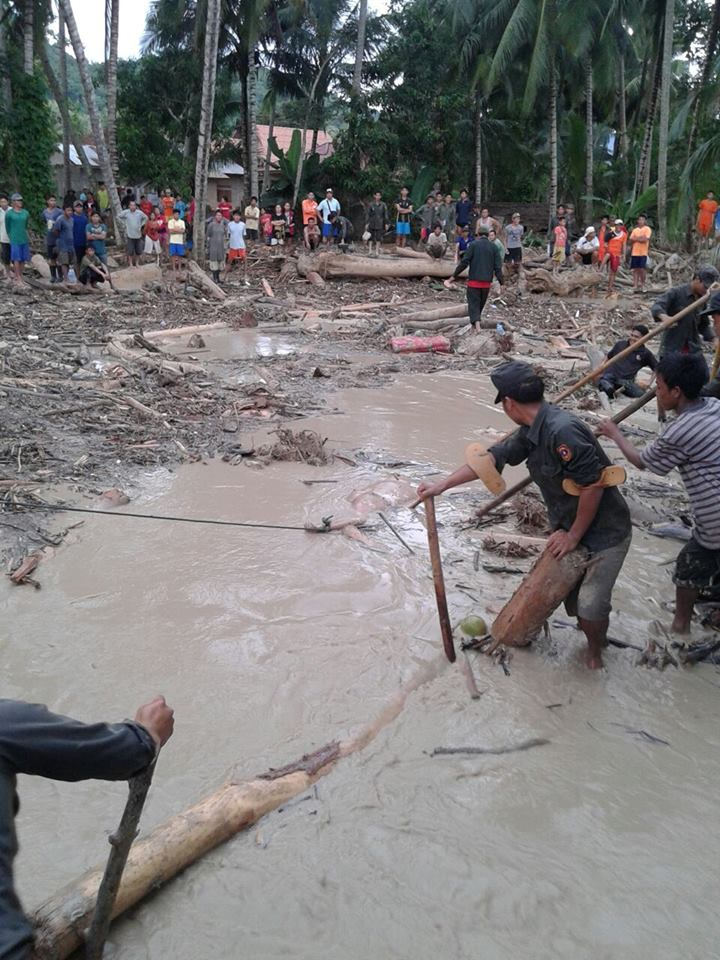 laos_landslide