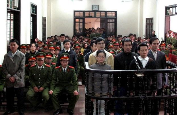vietnam_court
