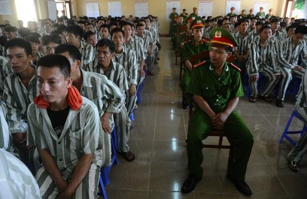 vietnam_prison