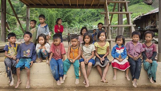laos_kids_poverty
