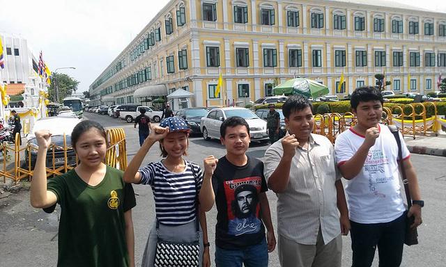 thai_students