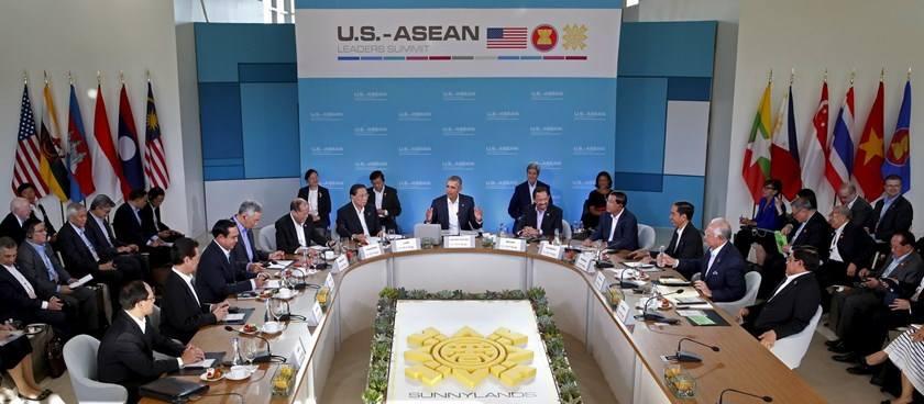 ASEANSummit2016