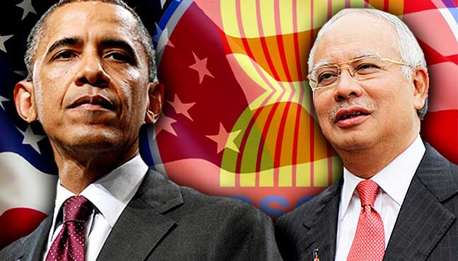 obama-najib-us-asean