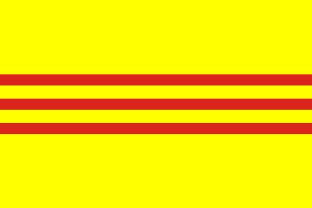 south_Vietnam_Flag