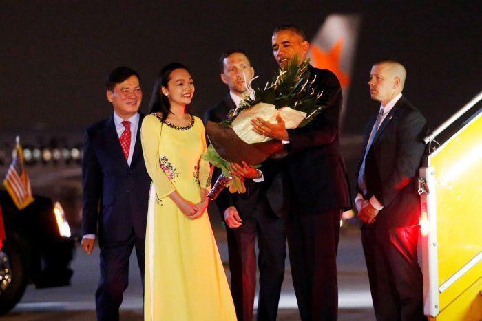 obama_in_vietnam