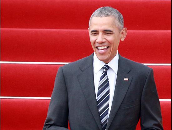 obama_visit_vietnam