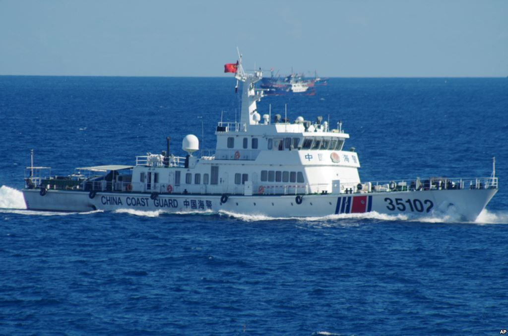 Chinese_Coast_Guard