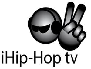 iHipHopTV