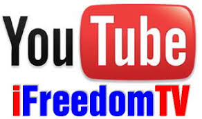iFreedomTV